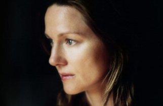 Laura Linney in Jindabyne