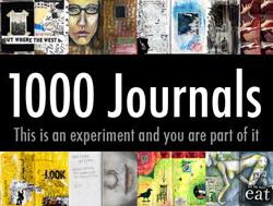1000journals-250.jpg