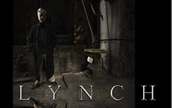 lynch-250.jpg